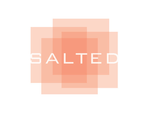 Salted Hair Salon