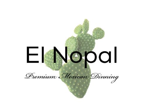 El Nopal Restaurant